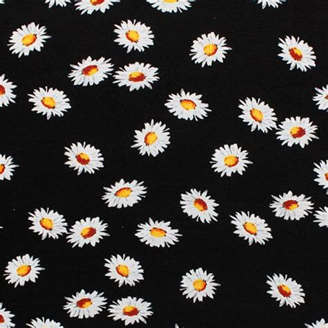 daisy pattern tumblr daisy pattern tumblr