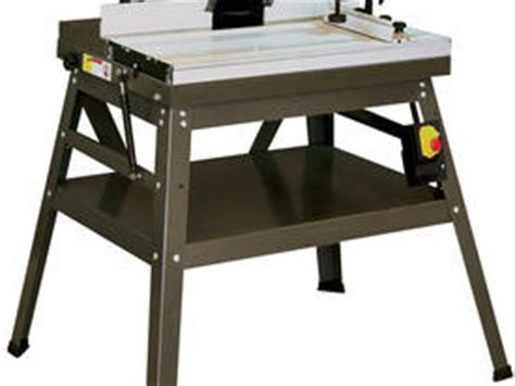 used router table for sale router tables or used router tables for sale australia