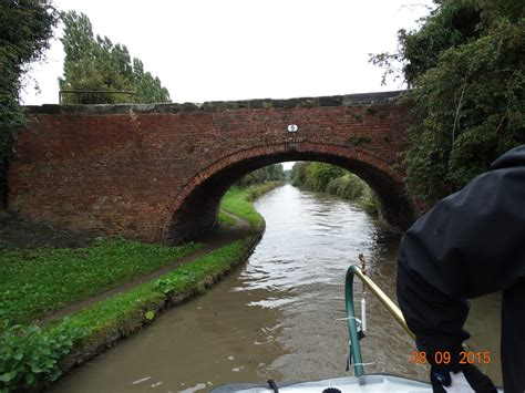 coventry canal boat hire ashby coventry and now oxford narrowboat breakaway