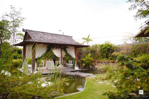 jardin japones ponce jardin japones destination wedding ponce puerto rico j d