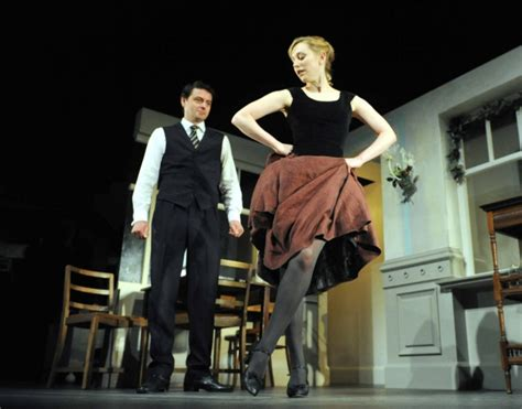 a doll s house ending theatre review a doll s house at duke of york s theatre metro news
