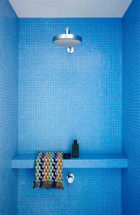 shower ledge shower ledge
