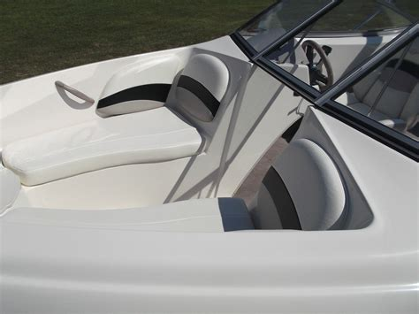 stingray boats employee stingray 191rx 2014 for sale for 19 750 boats from usa