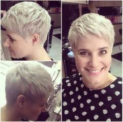 2015 hairstyles for 40 pixie hair cuts over 40 and overweight short hairstyle 2013