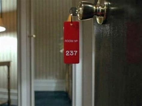 stanley kubrick room 237 director rodney ascher and producer tim kirk room 237 collider