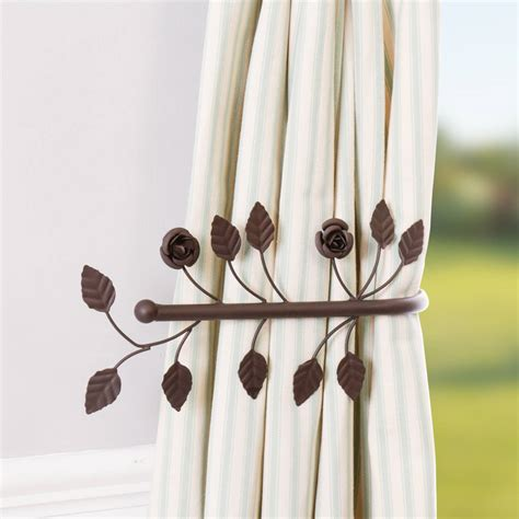 cheap tie up curtains how to make curtain tie backs cheap how to make curtain