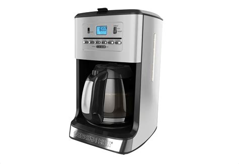 Coffee Tea Maker gift guide present ideas for the newlyweds home inside weddings
