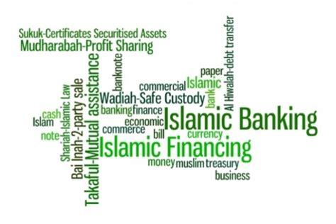 Mba Islamic Finance by Diploma In Islamic Financial Planning Kpt Bpp 9143 02 15