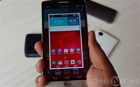 how to screenshot on android lg how to take screenshot on lg g3 3 methods