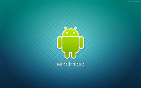 android wallpaper size android 22 high resolution wallpaper hivewallpaper