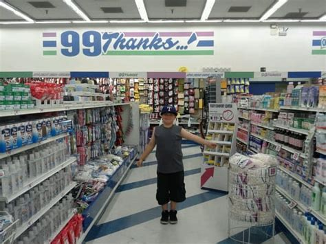99 cent store 99 cents only store shopping arcadia ca reviews
