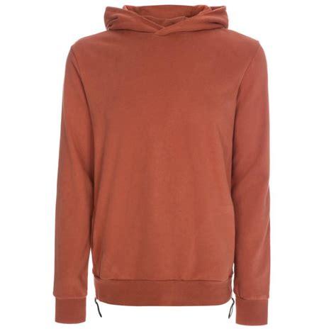Zipper Hoodie Blasterjaxx 3 paul smith s loopback cotton side zip hoodie