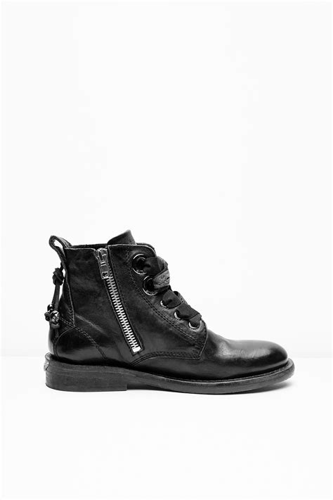 roma boots laureen roma boots zadig voltaire