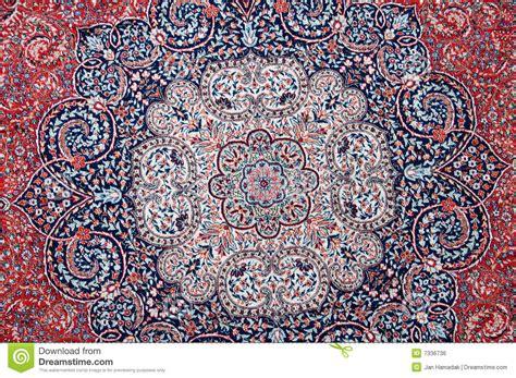 orientalischer teppich orientalischer teppich stockfoto bild fein dekorativ