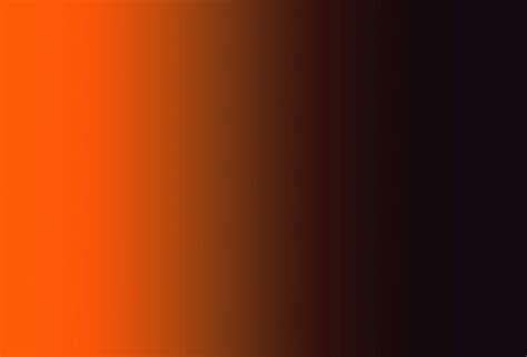 Dziner D8188 Black Orange Original lycra mit farbverlauf