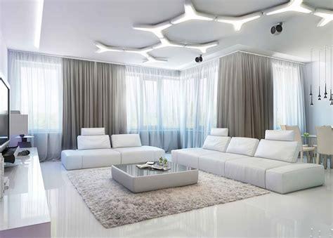 u home interior design forum 99 interior design for living room roof on pop design