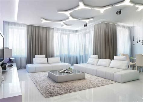 99  Interior Design For Living Room Roof On Pop Design For Roof Of Living Room 48 Home Remodel