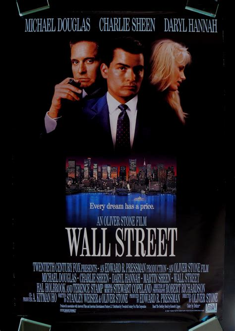 best wall street movies wall street 2 tv recappers anonymous