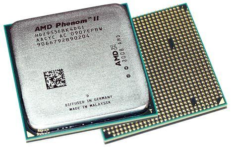 inside dual core,quad core and octa core processor