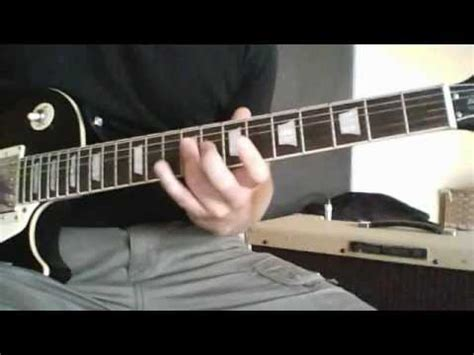 Looking Out Back Door Lyrics by Looking Out Back Door Guitar Lesson Tab