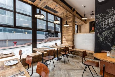 coffee shop design architecture forum a new outdoor coffee shop design42day magazine