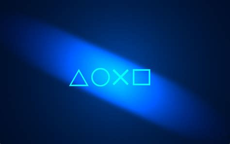 wallpaper free ps4 ps4 wallpaper by fukm collection 11 wallpapers