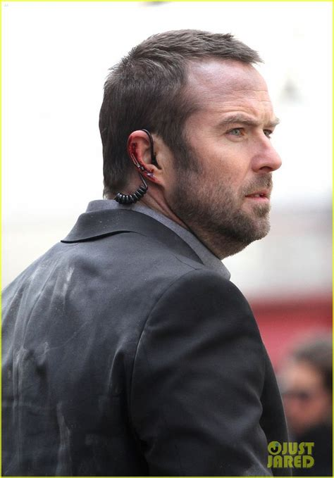 sullivan stapleton tattoo 135 best images about sullivan stapleton on l