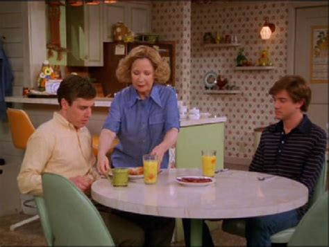 That 70s Show Kitchen by Hyde Gif