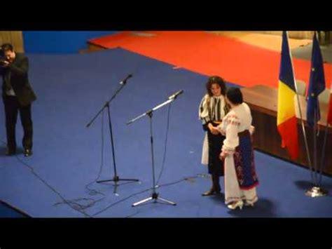 consolato romeno a catania festa romena 1 a catania