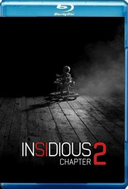 insidious movie yify download yify movies insidious chapter 2 2013 720p mp4