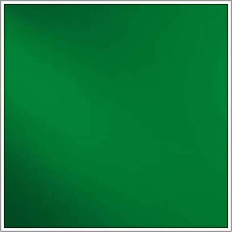 Emerald Green by Franklin Glass Studios Inc Spectrum Emerald Green