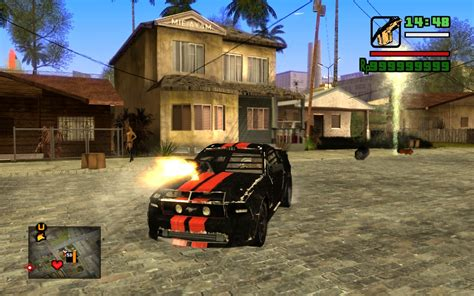 mod game terbaru 2014 gta extreme indonesia full mod v5 6 terbaru film terbaru