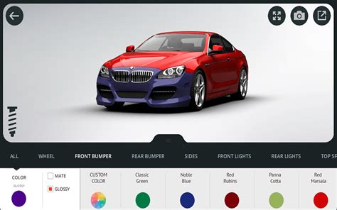 Auto Tuning 3d by 3d Tuning Android Apps On Play