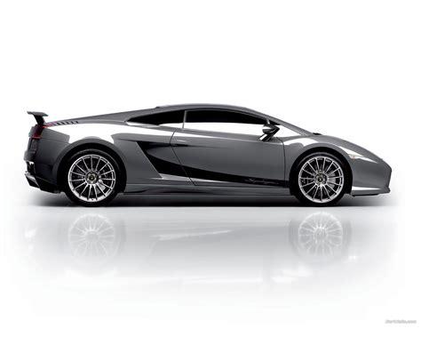 Lamborghini B12 lamborghini gallardo superleggera 1280x1024 b12 tapety