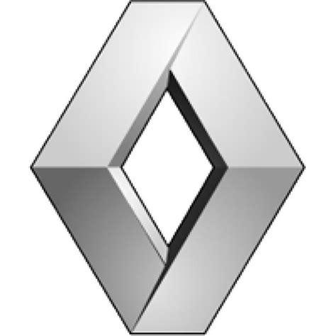 renault logo renault logo 2013 geneva motor
