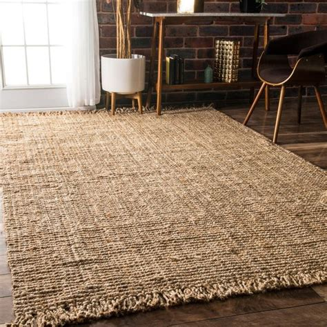 Living Room Area Rugs Placement 1000 Ideas About Rug Placement On Area Rug