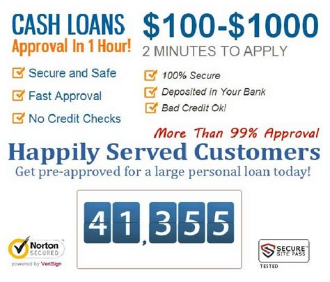 house loans with no credit can i get a home loan with bad credit and no down payment