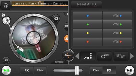 edjing premium apk edjing premium dj mix studio v2 3 1 android apk free android app
