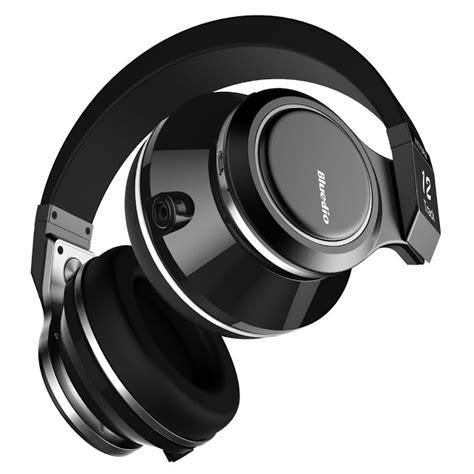 bluedio headphone reviews bluedio victory pro wireless bluetooth headphones