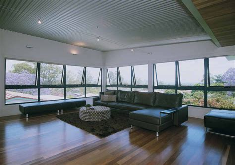 Commercial Awning Windows by Commercial Awning Windows Caurora Just All About