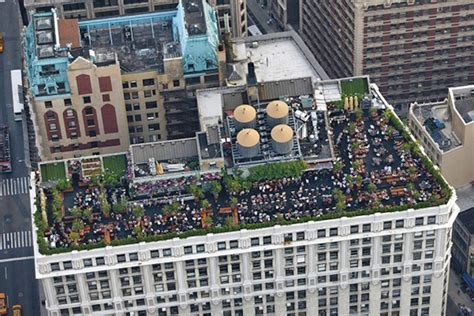 230 fifth roof top bar 6 best rooftop bars in murray hill new york city urbancoastnyc