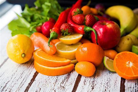 melanina alimenti i migliori integratori bio naturali per l abbronzatura