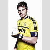 Casillas Png   480 x 720 png 359kB