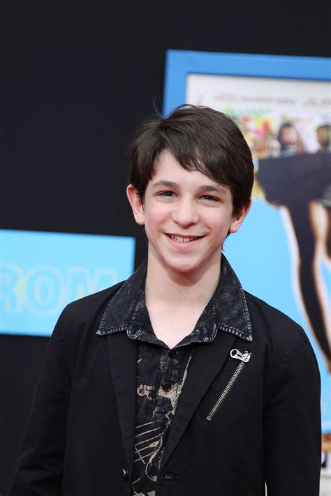 zachary gordon britney pictures of zachary gordon picture 232025 pictures of
