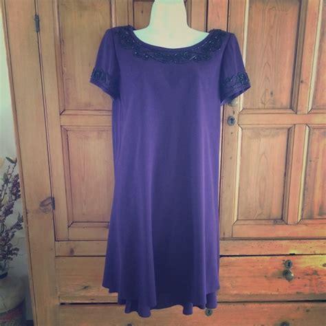 Dress Liz Claiborne 78 liz claiborne dresses skirts liz claiborne