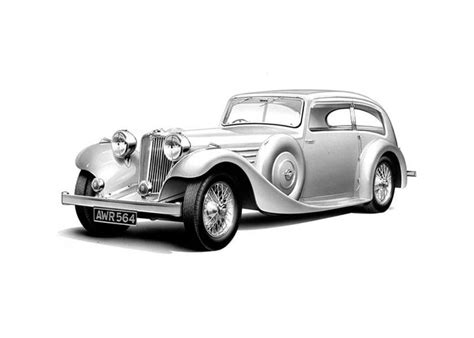 jaguar car manuals wiring diagrams pdf fault codes