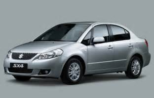 Maruti Suzuki Sx4 Photos Mirror Maruti Suzuki Sx4 Specifications Price