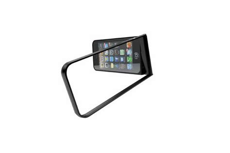Iron Typho Casing Iphone 4 4s the week in iphone cases goal macworld