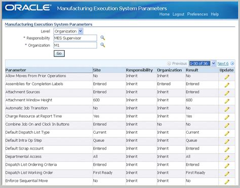sql query compare two columns same table oracle update multiple columns from subquery