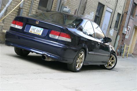 1996 honda civic hx coupe 1996 honda civic coupe pictures cargurus
